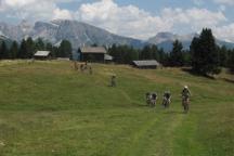 Alpe di Siusi 2015 GG2 (35)