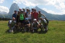 Alpe di Siusi 2015 GG2 (36)