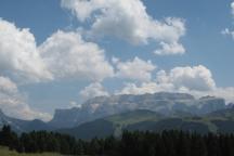 Alpe di Siusi 2015 GG2 (37)