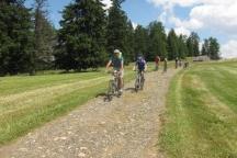 Alpe di Siusi 2015 GG2 (38)