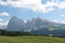 Alpe di Siusi 2015 GG2 (39)