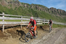 Alpe di Siusi 2015 GG2 (6)