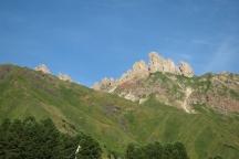 Alpe di Siusi 2015 GG2 (7)