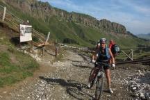 Alpe di Siusi 2015 GG2 (9)