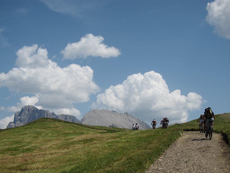 Alpe di Siusi 2015 GG1 (13)