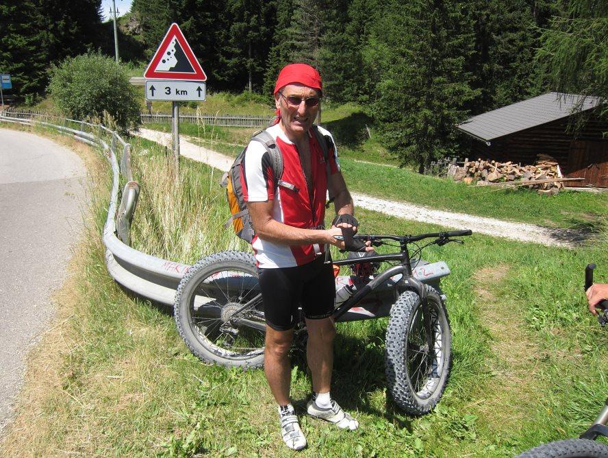 Alpe di Siusi 2015 GG1 (2)