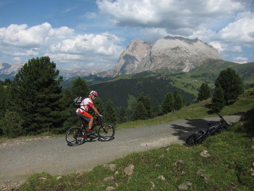 Alpe di Siusi 2015 GG1 (37)