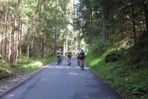 Alpe di Siusi 2015 GG1 (1)