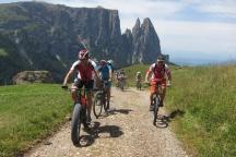 Alpe di Siusi 2015 GG1 (10)