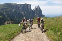 Alpe di Siusi 2015 GG1 (11)