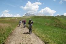 Alpe di Siusi 2015 GG1 (12)