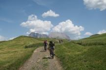Alpe di Siusi 2015 GG1 (14)