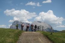 Alpe di Siusi 2015 GG1 (15)