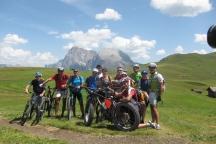 Alpe di Siusi 2015 GG1 (16)