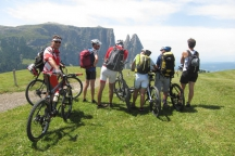 Alpe di Siusi 2015 GG1 (17)