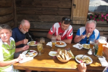 Alpe di Siusi 2015 GG1 (20)