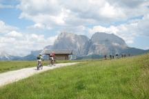 Alpe di Siusi 2015 GG1 (23)
