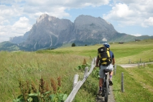 Alpe di Siusi 2015 GG1 (26)