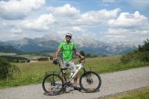 Alpe di Siusi 2015 GG1 (27)