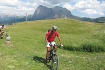 Alpe di Siusi 2015 GG1 (29)
