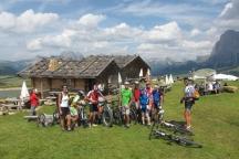 Alpe di Siusi 2015 GG1 (30)