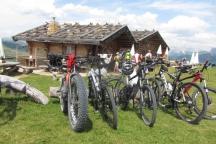 Alpe di Siusi 2015 GG1 (31)