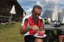 Alpe di Siusi 2015 GG1 (33)