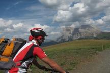 Alpe di Siusi 2015 GG1 (35)
