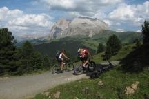 Alpe di Siusi 2015 GG1 (36)