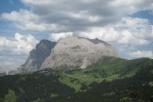 Alpe di Siusi 2015 GG1 (38)