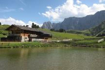 Alpe di Siusi 2015 GG1 (39)