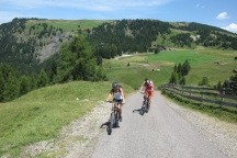 Alpe di Siusi 2015 GG1 (4)