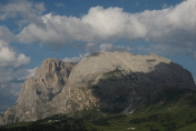 Alpe di Siusi 2015 GG1 (42)