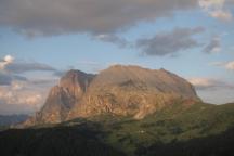 Alpe di Siusi 2015 GG1 (43)