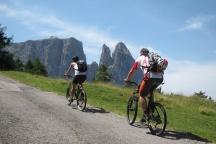 Alpe di Siusi 2015 GG1 (5)