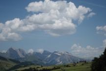 Alpe di Siusi 2015 GG1 (6)