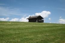 Alpe di Siusi 2015 GG1 (7)