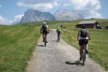 Alpe di Siusi 2015 GG1 (8)