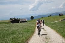 Alpe di Siusi 2015 GG1 (9)