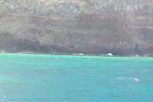 Eolie.200827-299b