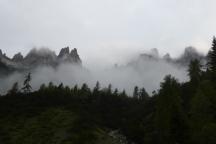 Dol.Friuli.200716-003