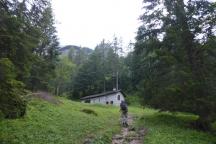Dol.Friuli.200716-006