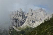 Dol.Friuli.200717-014