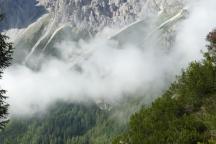 Dol.Friuli.200717-020