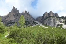 Dol.Friuli.200717-027