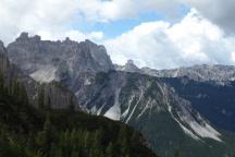 Dol.Friuli.200717-042