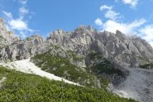 Dol.Friuli.200717-054