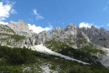 Dol.Friuli.200717-057
