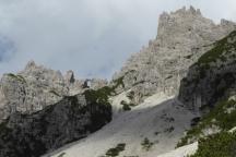 Dol.Friuli.200717-064