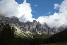Dol.Friuli.200717-067